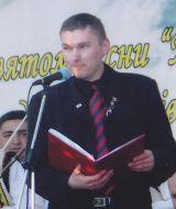 Anatol Viere