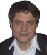 Viorel Lazar
