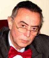 Aurel Storin