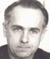 Constantin Husanu