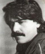 Daniel Piscu