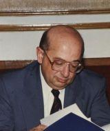 Florin Andrei Ionescu