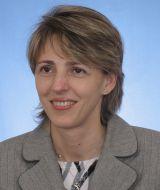Gabriela Chiciudean