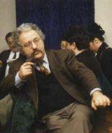 Gheorghe Schwartz