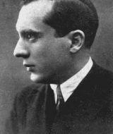 Gib I. Mihaescu