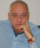 Horia Tabacu