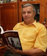 Ion Rosioru