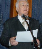 Ion Hangiu