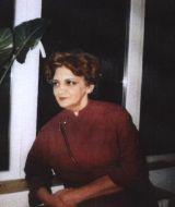 Iulia Cublesan