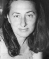 Iuliana Petrian