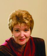 Lia Lucia Petric Epure