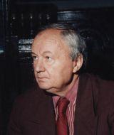 Marin Radu Mocanu