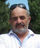 Mircea Batranu