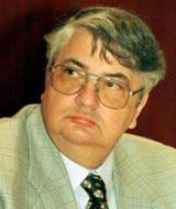 Mircea Cosea