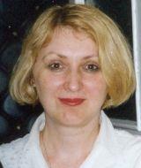 Mirela Stanciulescu