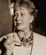 Paula Romanescu