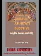 Afinitati elective