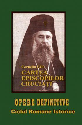 Cartea episcopilor cruciati