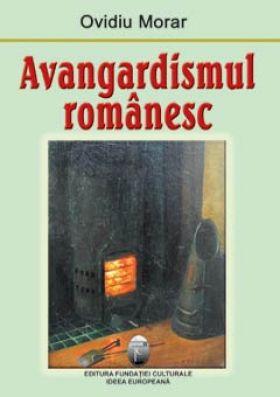 Avangardismul romanesc