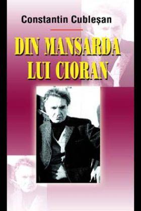 Din mansarda lui Cioran