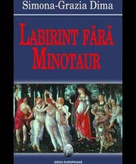 Labirint fara minotaur