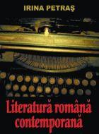 Literatura romana contemporana (o panorama)