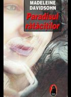 Paradisul ratacitilor