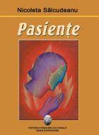 Pasiente