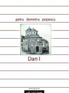 Dan I