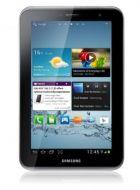 Tableta Samsung Galaxy Tab2 P3100