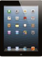 iPad generatia a 4-a