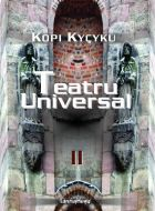 Teatru universal vol. II