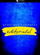 Editorialul