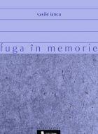 Fuga in memorie