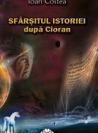 Sfarsitul istoriei dupa Cioran