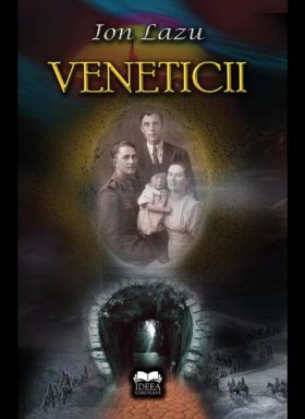 Veneticii