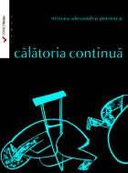 Calatoria continua