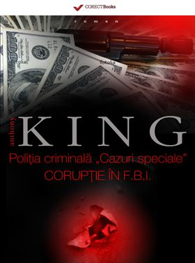 Coruptie In F.B.I.