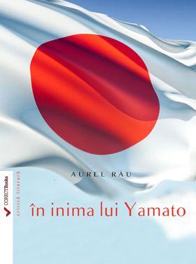 In inima lui Yamato