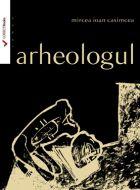 Arheologul