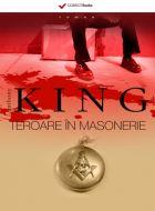 Teroare in masonerie
