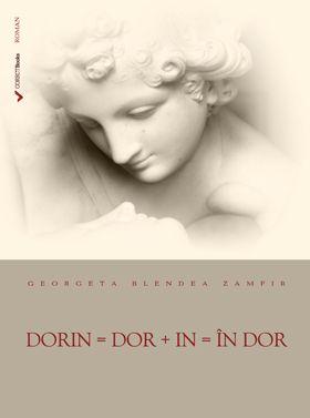 Dorin = Dor+in= In dor