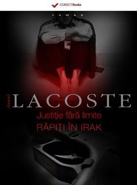 Rapiti in Irak