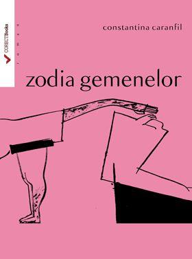 Zodia Gemenelor