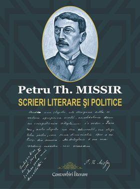 Scrieri literare si politice