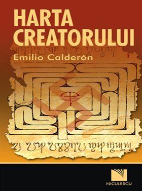 Harta Creatorului