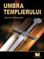 Umbra templierului