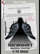 Microsoft Ingerul Pazitor vol.II