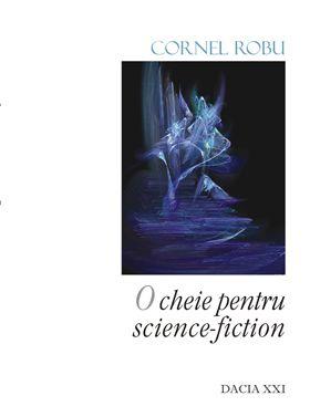 O cheie pentru science-fiction
