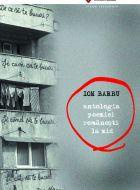 Antologia poeziei romanesti la zid